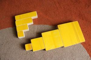 14 egurra luzera azalera ordenatu (1)