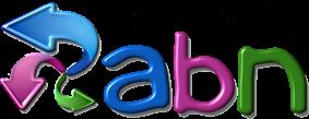 algoritmoabn_300