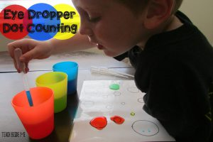 eye-dropper-dot-counting-1024x683