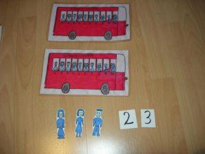 autobus-decena