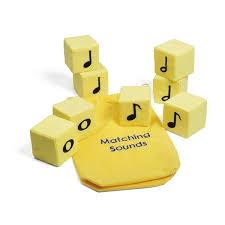 bikotekaketak-musika