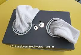 caja-sensorial2
