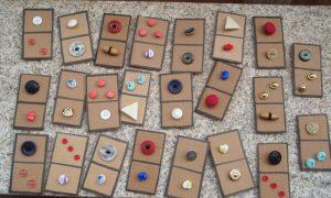 domino-botones