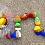 domino-piedras-colores