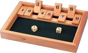 shut-the-box-2