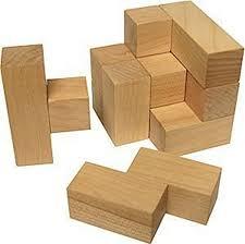 soma-madera-2